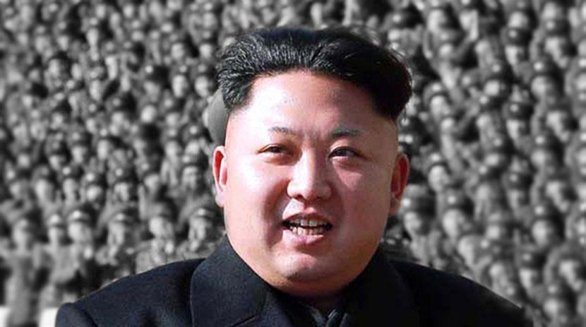 kim-jong-un-corea-del-nord