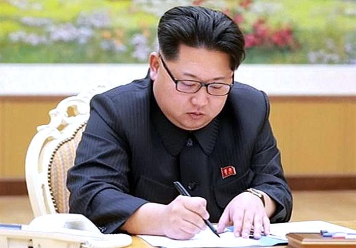 kim-jong-un-corea-nord