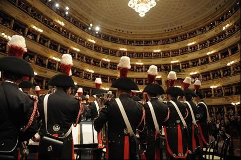 carabinieri_italyinus