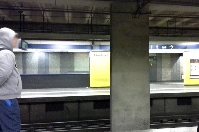 metropolitana-roma-tiburtina