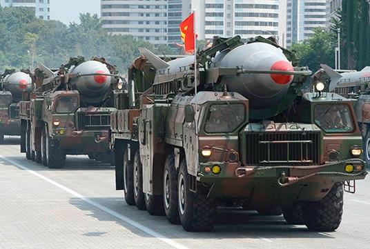 missili-corea-nord