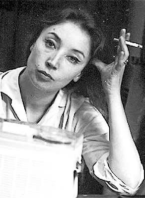 oriana-fallaci-1963