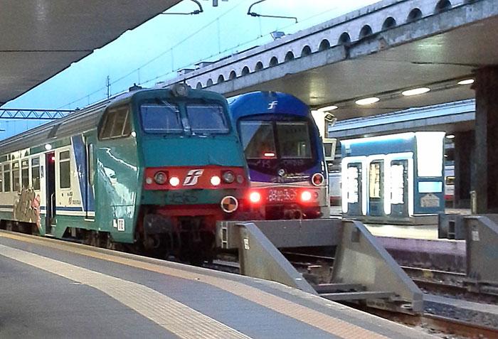 treni-stazione-termini