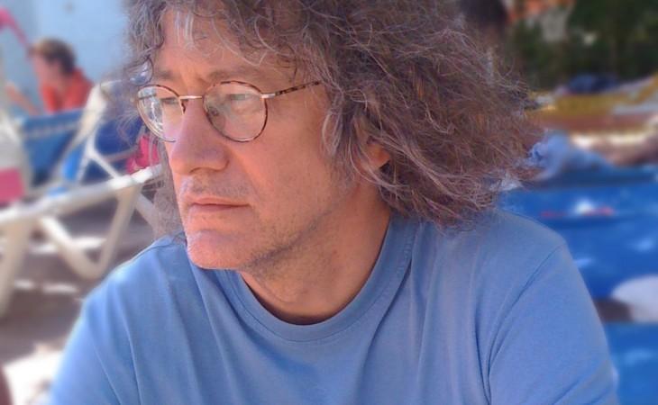 Gianroberto_Casaleggio