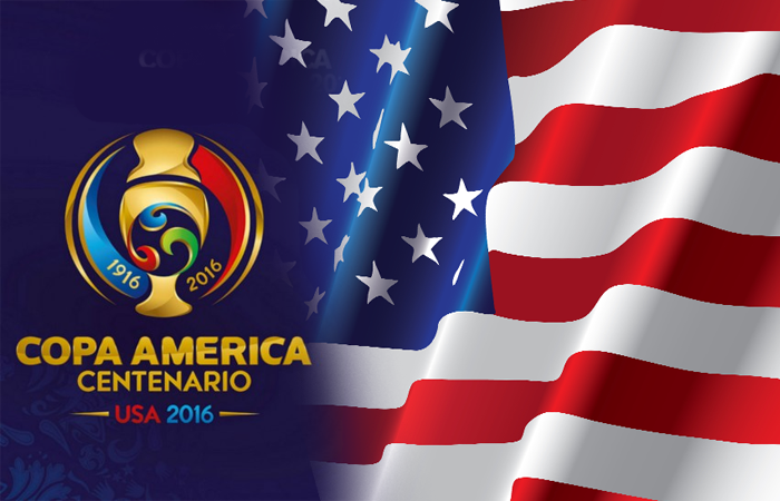 copa-america-centenario2016