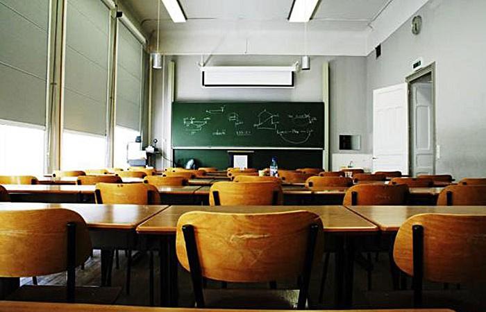 classe-scuola-maturita