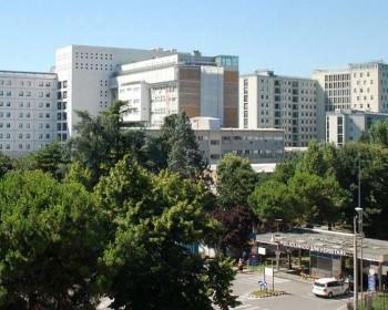 foto-Azienda-Ospedaliera-di-Padova