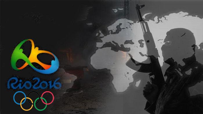 terrorismo-rio-2016