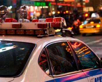 polizia-new-york