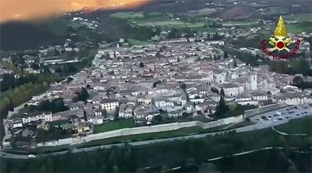terremoto-norcia-vigili