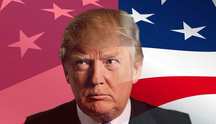 trump-eletto-presidente