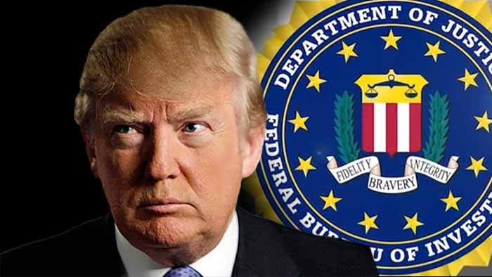 trump-fbi