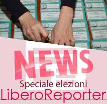 news-speciale-elezioni-rosso