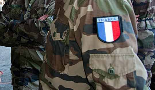 forze-armate-francia
