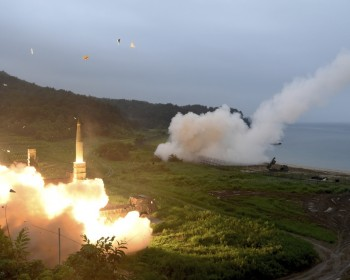 missile-corea-nord