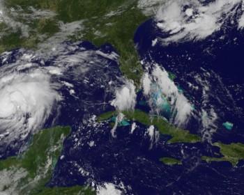 uragano-harvey