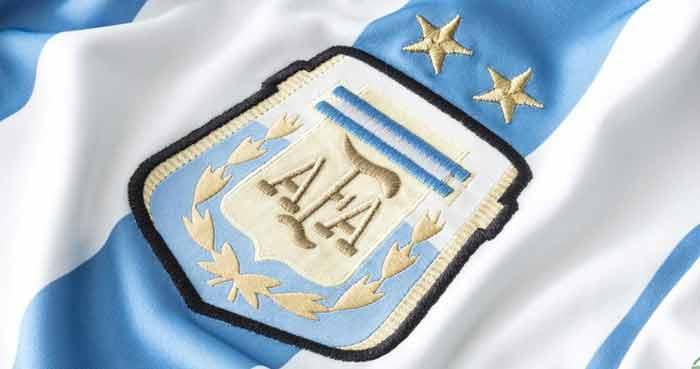 argentina-calcio