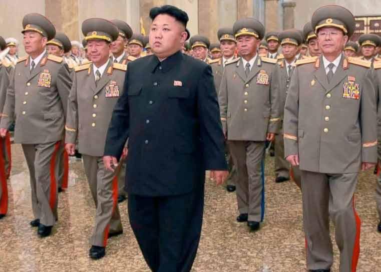 kim-jong-un-militari
