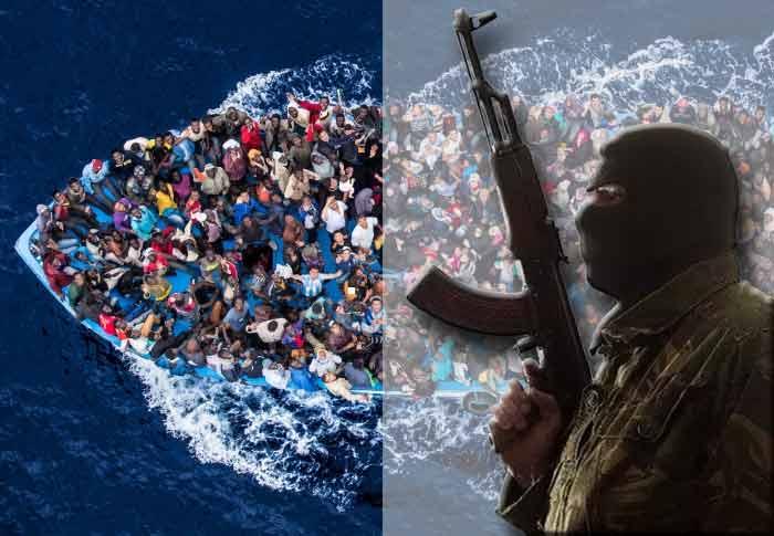 terrrismo-e-migranti