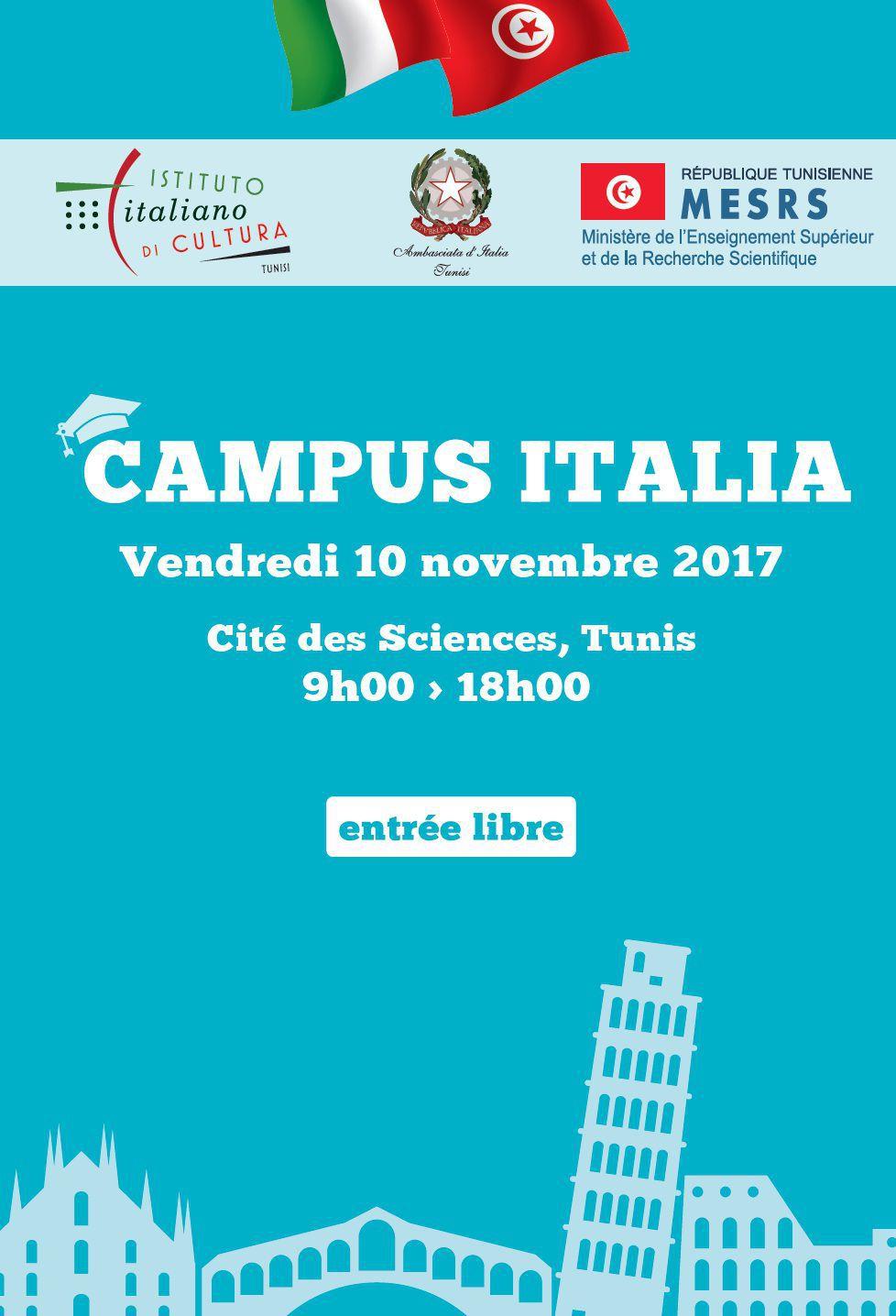 affiche_campus