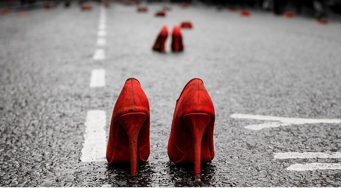 violenza-donne-scarpe-rosse