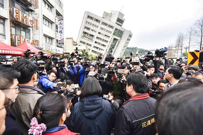 taiwan-terremoto