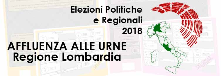 afflluenza-lombardia-elezioni2018