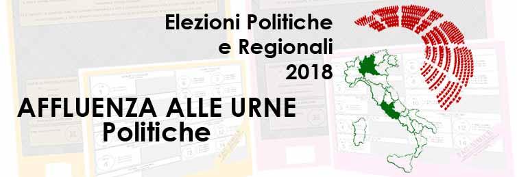 afflluenza-politiche-elezioni2018
