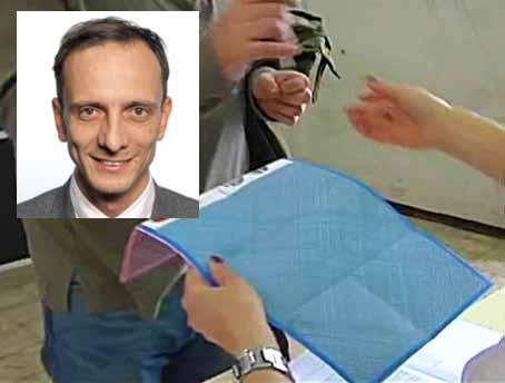 voto-fvg