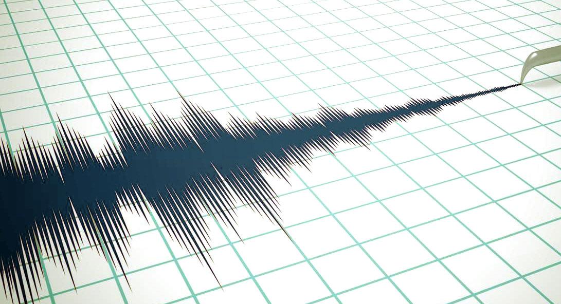 La terra trema in Perù: sisma di 5,8 gradi a 100 km da Lima