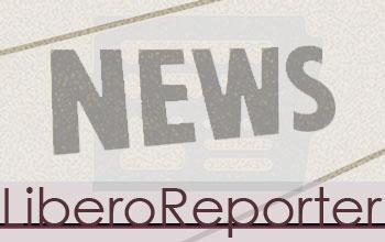 Valanga in Alta Val Camonica: muore ragazzo di 20 anni