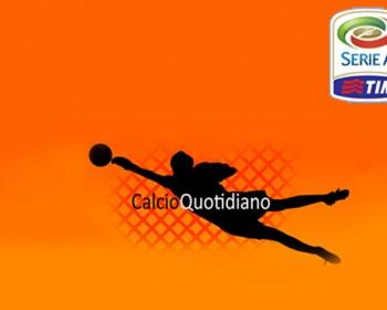 Serie A: la Juve batte il Bologna 2-0, Arthur eMcKennie i marcartori