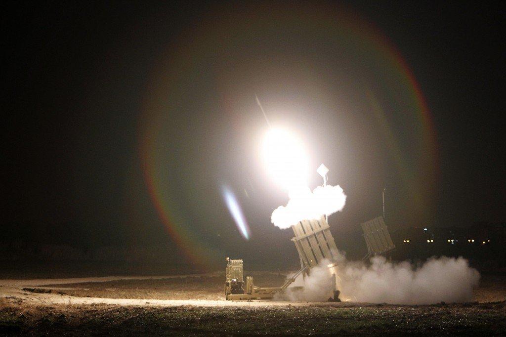 Medio Oriente: tutte le news sul nuovo conflitto Israelo-Palestinese