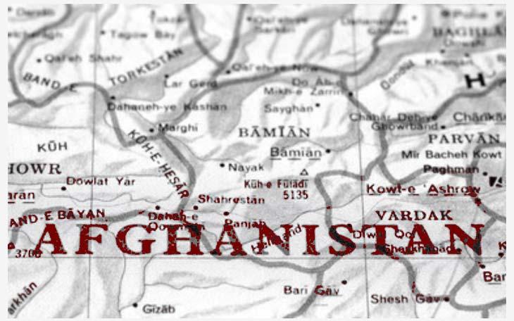 Afghanistan: ritiro truppe dal 1° maggio, anche il contingente italiano