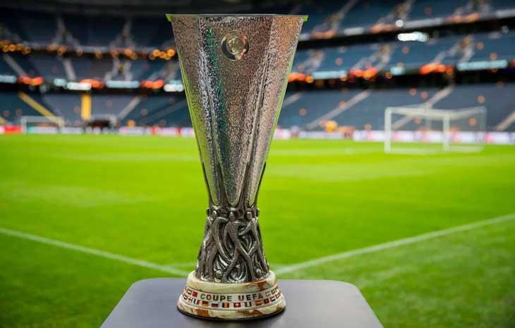 Europa League: Milan-United e Roma-Shakhtar, quadro completo ottavi