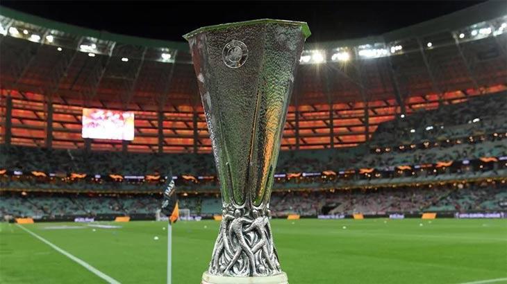 Europa League: Roma agli ottavi, 3-1 dei giallorossi al Braga