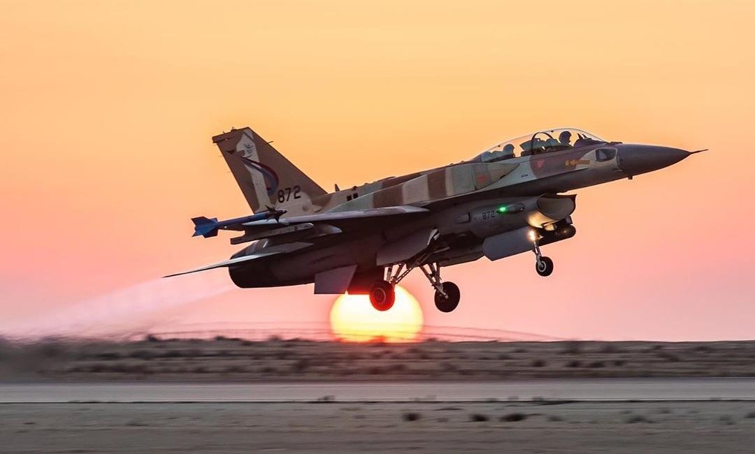 """Gaza, Netanyahu: """"Israele andrà avanti finché sarà necessario"""""""