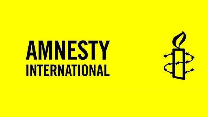 """Amnesty: Riccardo Noury, """"In Italia gara a chi blandiva di più Riad"""""""