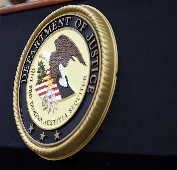 Elezioni Americane 2020: aperta indagine interna da dipartimento Giustizia