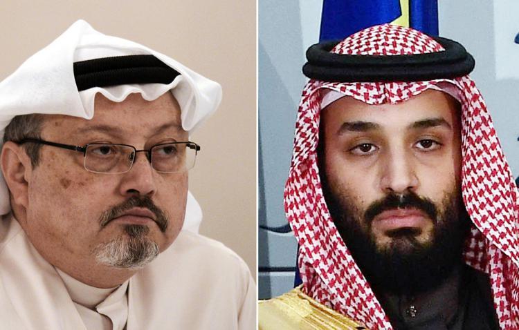 "Caso Khashoggi, intelligence Usa: ""Mohammed bin Salman approvò piano per ucciderlo o catturarlo"""