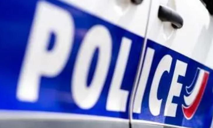 Francia, 15enne freddato a colpi di pistola a Bondy