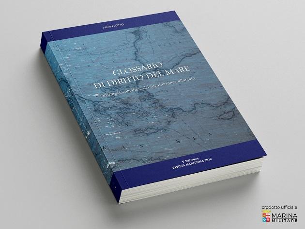 La geopolitica del mare in dettaglio nel glossario di diritto del mare