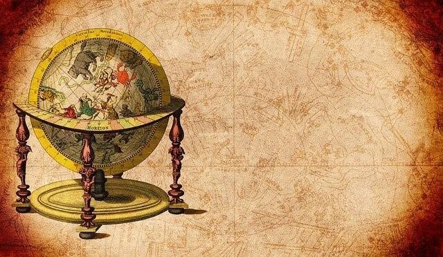 L'astrologia può essere considerata una scienza?