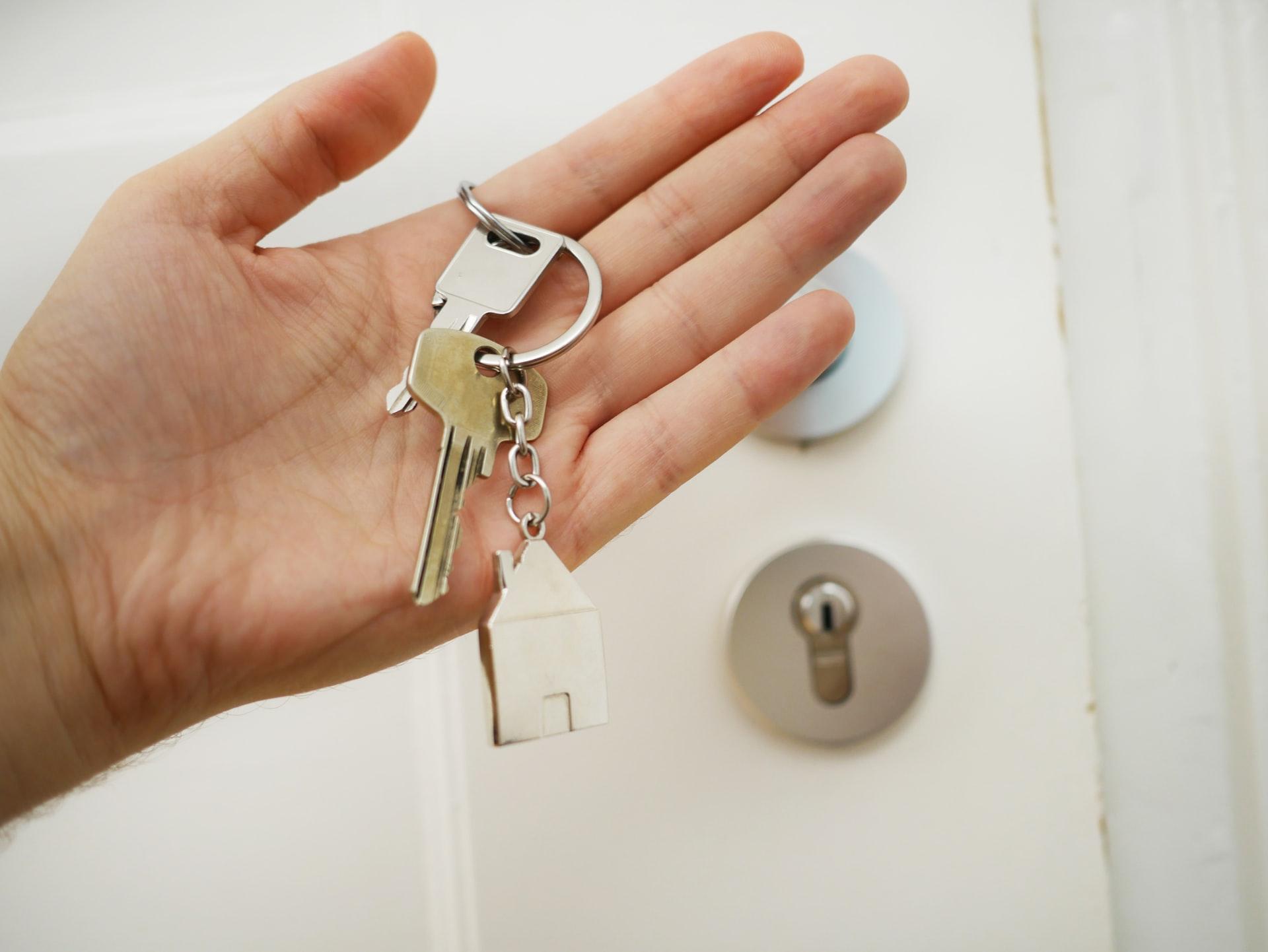 5 nuove professioni digitali nel Real Estate